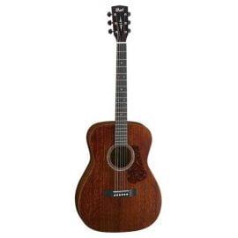 گیتار آکوستیک CORT L450C NS