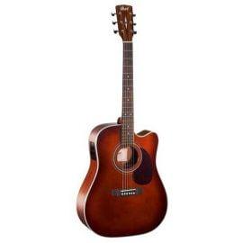 خرید گیتار آکوستیک CORT MR500E-BR