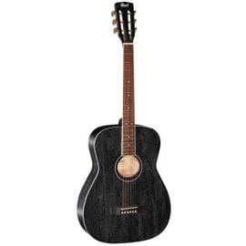 خرید گیتار آکوستیک Cort AF590MF