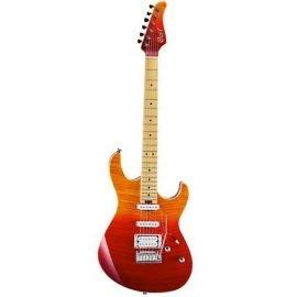 قیمت گیتار الکتریک Cort G280DX