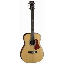 خرید گیتار آکوستیک Cort L100C