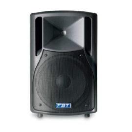قیمت اسپیکر FBT HiMaxX 60a