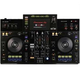قیمت دی جی کنترلر Pioneer XDJ-RR