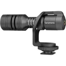 قیمت میکروفون Saramonic Vmic Mini