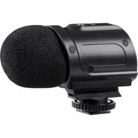 خرید میکروفون Saramonic SR-PMIC2
