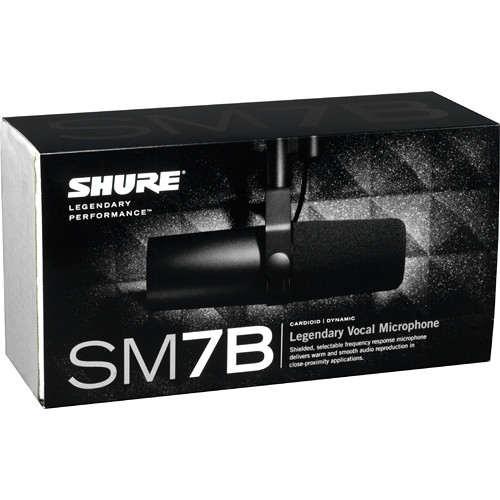 خرید-میکروفون-شور-sm7b