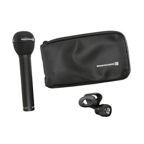 خرید-میکروفون-beyerdynamic-m88tg
