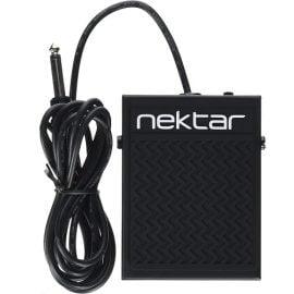 خرید پدال Nektar NP-1