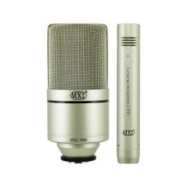 قیمت میکروفون MXL 990 991