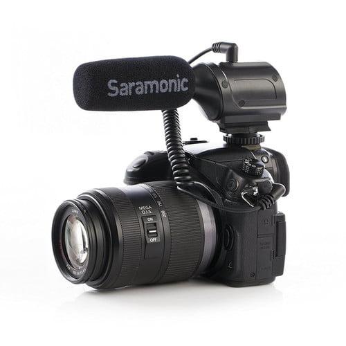 فروش-میکروفون-دوربین-saramonic-pmic1