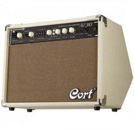 قیمت-امپ-گیتار-cort-af30