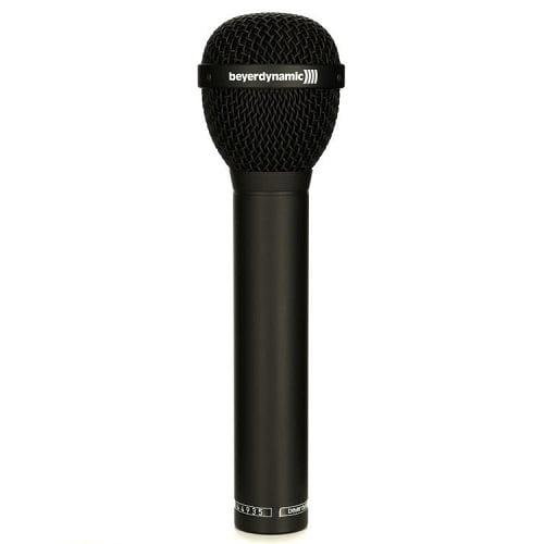میکروفون-beyerdynamic-m88tg