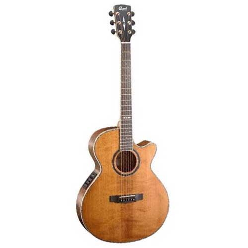 فروش گیتار آکوستیک CORT SFX10 ABR