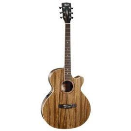خرید گیتار آکوستیک CORT SFX‐DAO‐NAT