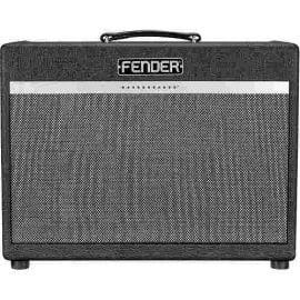 خرید امپلی فایر گیتار Fender BassBreaker 30R