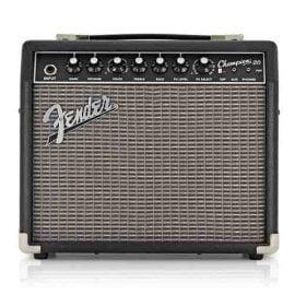 قیمت امپلی فایر گیتار الکتریک Fender Champion 20