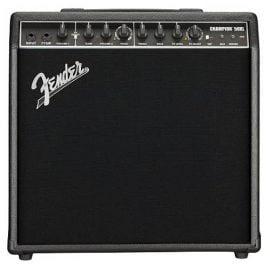 قیمت امپلی فایر گیتار الکتریک Fender Champion 50XL