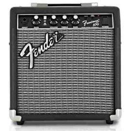 فروش امپلی فایر گیتار الکتریک Fender Frontman 10G