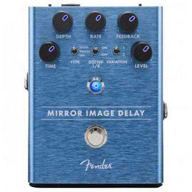 خرید افکت دیلی Fender Mirror Image Delay
