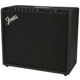 قیمت امپلی فایر گیتار الکتریک Fender Mustang GT 100