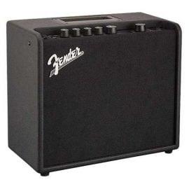 فروش امپلی فایر Fender Mustang LT25