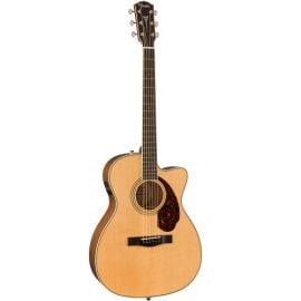 قیمت گیتار آکوستیک Paramount PM-3