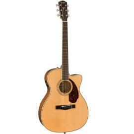 قیمت گیتار آکوستیک Fender PM-3 Standard Triple-0 Natural