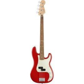 فروش گیتار بیس Fender Player Precision Bass