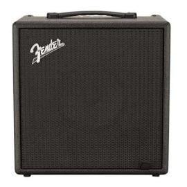 قیمت امپلی فایر گیتار بیس Fender Rumble LT25