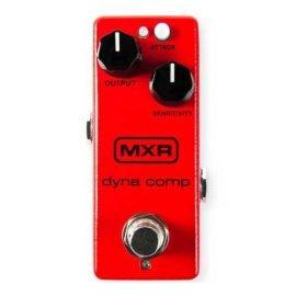 خرید پدال Dyna Comp Mini