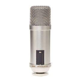 خرید میکروفون رود Rode Broadcaster