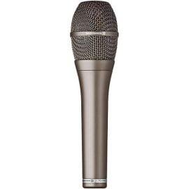 فروش میکروفون Beyerdynamic TG V96c
