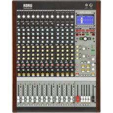 قیمت میکسر کرگ Korg Soundlink MW-1608