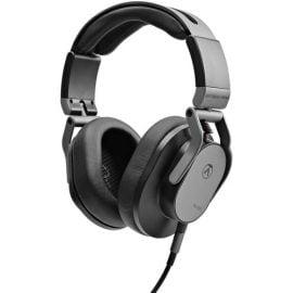 خرید هدفون استودیویی Austrian Audio Hi-X55