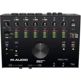 قیمت کارت صدا M-Audio AIR 192x14