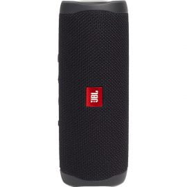 قیمت اسپیکر بلوتوثی JBL Flip 5 Waterproof Bluetooth Speaker