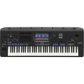 خرید-Yamaha-Genos