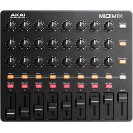 قیمت میدی کنترلر Akai MIDImix