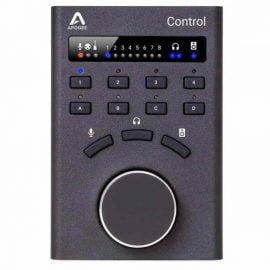 فروش کارت صدا Apogee Control