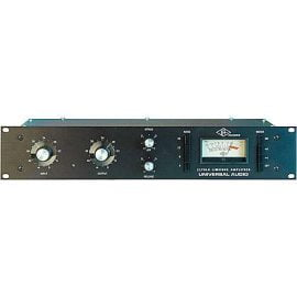 خرید کمپرسور Universal Audio 1176LN