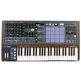 خرید سینت سایزر Arturia MatrixBrute Analog Matrix
