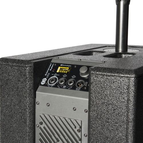 فروش-db-Technologies ES-1203