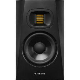 خرید اسپیکر مانیتورینگ Adam Professional Audio T5V