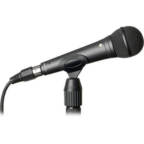 قیمت-میکروفون-rode-m1