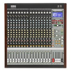 خرید میکسر کرگ Korg SoundLink MW-2408