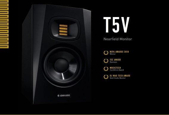 نظرات-مانیتورینگ-adam-t5v