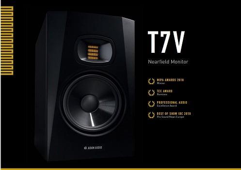 نظرات-مانیتورینگ-adam-t7v