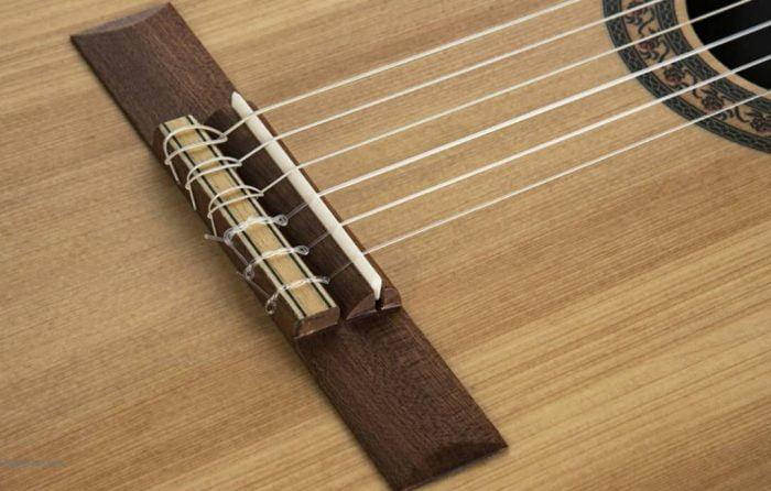 گیتار-مالاگا