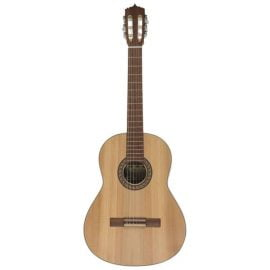 قیمت گیتار کلاسیک MALAGA M1