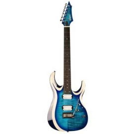 خرید گیتار الکتریک کورت Cort X700 DUALITY W